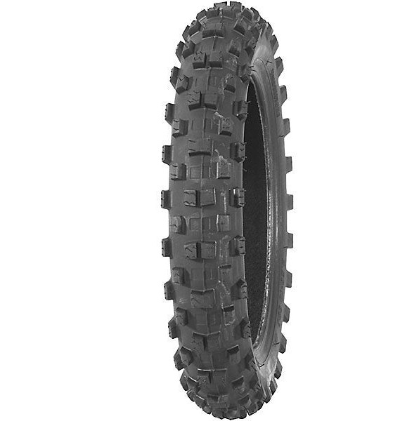 Bridgestone M40 Soft Rear Tire  0000_bridgestone_m40_soft_rear_tire.jpg