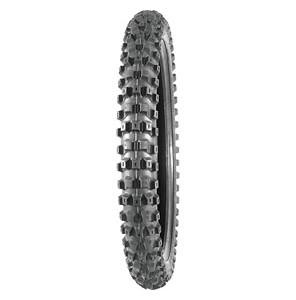 Bridgestone Ed77 Enduro Front Tire  l99811.png