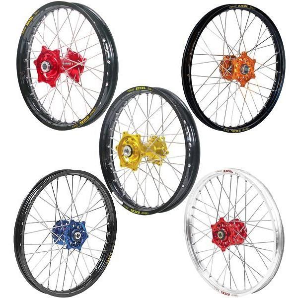 Excel Takasago/Talon Rear Wheel  0000-excel-excel-takasago-talon-rear-wheel.jpg