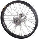 KTM OEM Parts Ktm Rear Wheel Complete 2.15 X18