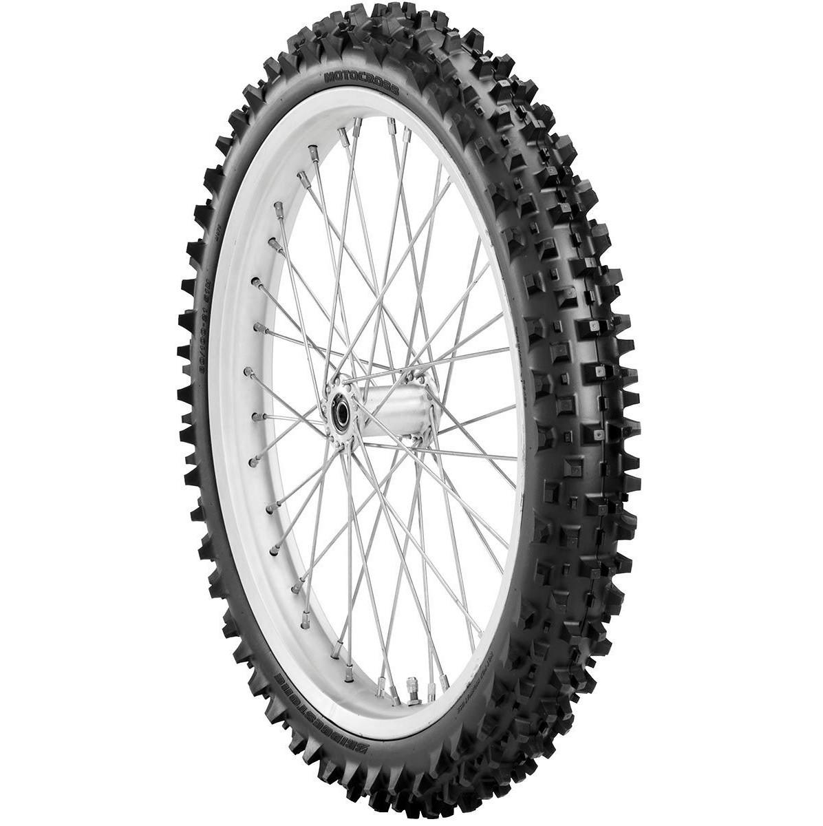 Bridgestone M101 Soft Terrain Tire  0000-bridgestone-m101-soft-terrain-front-tire-mcss.jpg