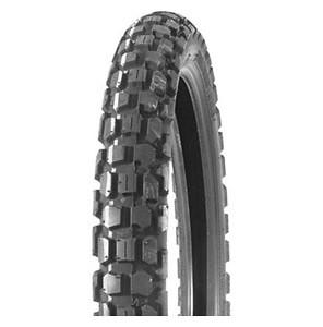Bridgestone Tw301 F Front Tire  l99839.png