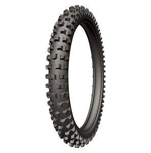 Michelin Cross Ac10 Front Tire  l441475.png