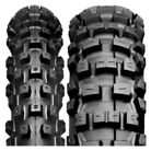 IRC Ix05 H Intermediate Hard Front Tire