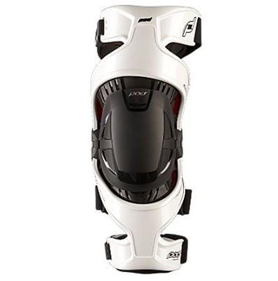 2012-pod-mx-k300-mx-knee-brace.jpg