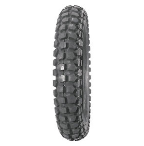 Bridgestone Tw52 Rear Tire  l99867.png