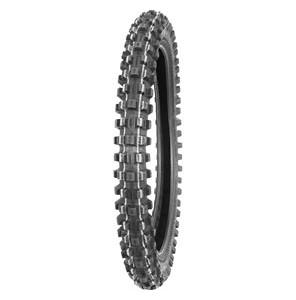 IRC Enduro Ve32 Front Tire  l296727.png