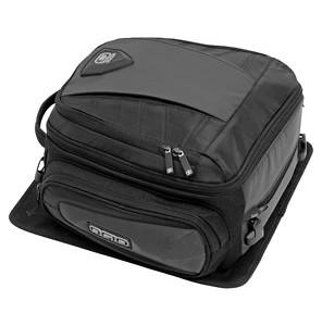Ogio Tail Bag  l6679.png