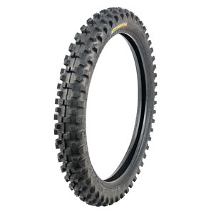 Kenda K775 Washougal Front Tire  l99695.png