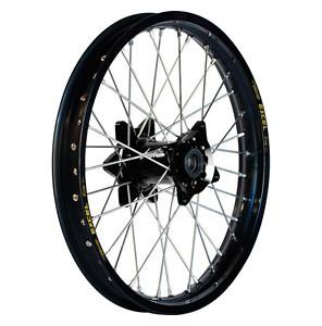 Excel Al 4 Complete Front Wheel  l101083.png