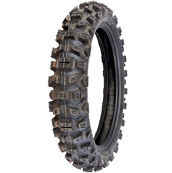 IRC Volcanduro Baja Ve 40 Intermediate To Hard Rear Tire  0000_irc_volcanduro_baja_ve-40_intermediate_to_hard_rear_tire.jpg
