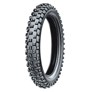 Michelin M12 Xc Intermediate Front Tire  l361039.png