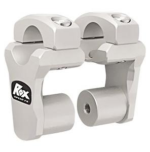 Rox Speed FX Rox 2 Handlebar Risers   l1145107.png
