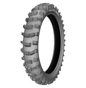 Michelin Starcross Sand 4 Rear Tire  l1206595.png