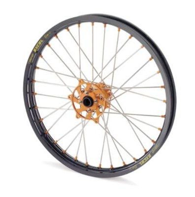 KTM OEM Parts Ktm Excel Pro Series Complete Wheel 1.60 X21  5900900114430_is.jpeg
