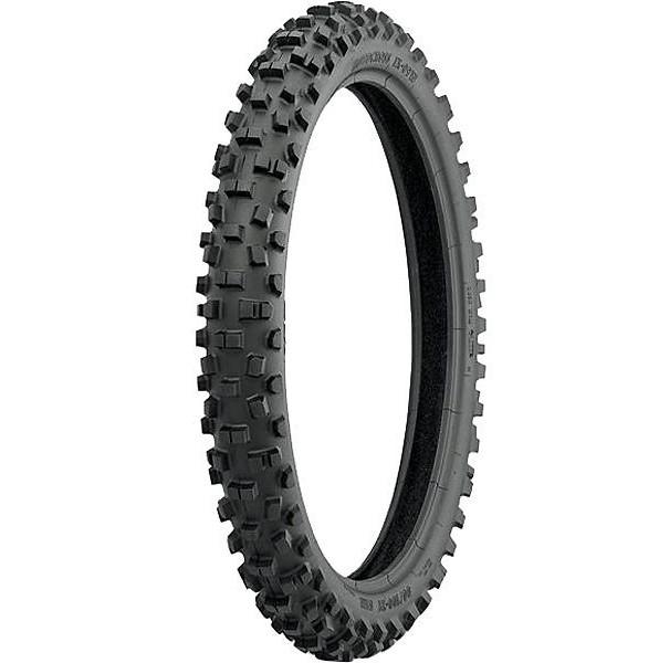 IRC Ix09 W Intermediate Front Tire  0000_irc_ix-09w_intermediate_front_tire.jpg
