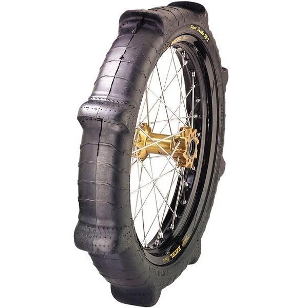 AMS Sand Snake Mx Paddle Tire  0000_ams_sand_snake_mx_paddle_tire.jpg