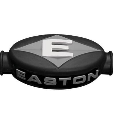 Easton Exp Bar Pad 1 3/8  EAS-EBP-_is.jpeg