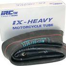 IRC Irc Heavy Duty Tube 100/100 18