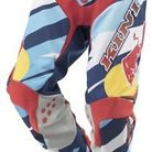 KTM OEM Parts KTM Powerwear Limited Kini Rb Competition Pants 2014