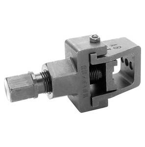 DID Chain Cut & Rivet Tool  l12827.png