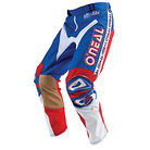 O'Neal Racing Ultra Lite Le 83 Pants 2013