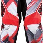 MSR Max Air Pants 2013