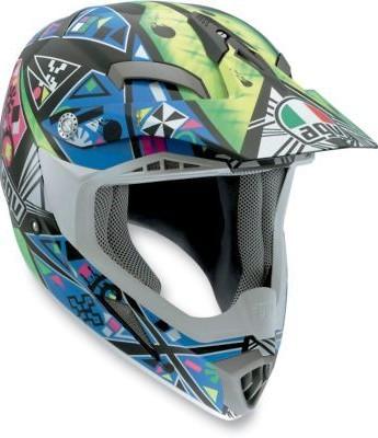 AGV Agv Mt X Helmet  AGH-MXK-_is.jpeg