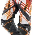 KTM OEM Parts KTM Powerwear Flux Pants 2014