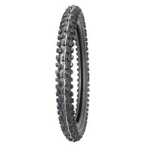 IRC Enduro Ve39 Front Tire  l296731.png