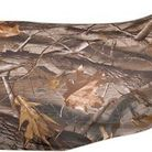 Yamaha OEM Parts Yamaha Genuine Oem Realtree Ap Hd Camouflage Seat Cover