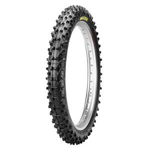 Maxxis M7307 Maxxcross Sand Mud Front Tire  l100075.png