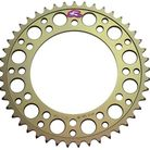 Renthal Rear Sprocket 530