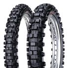Maxxis Maxxcross It 80/85 Tire Combo