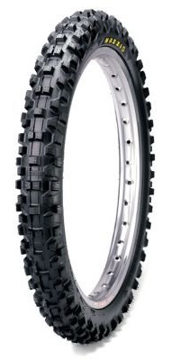 Maxxis Maxxcross Si Front Tire   MX-SI-80100-21_is.jpeg