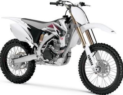 Yamaha GYTR Yamaha Gytr Oem Plastic Kit   17D-W003A-30-00_is.jpeg