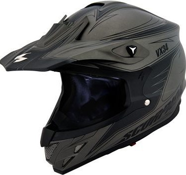 Scorpion Sports Scorpion Vx 34 Spike Helmet  SCO-34K-_is.jpeg