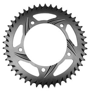 Vortex 420 Ptfe Coated Aluminum Rear Sprocket  l86159.png