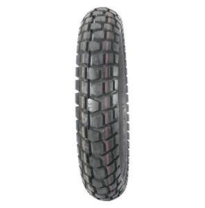 Bridgestone Tw42 Rear Tire  l645563.png