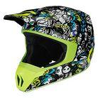 Scott USA 250 Series Youth Helmet