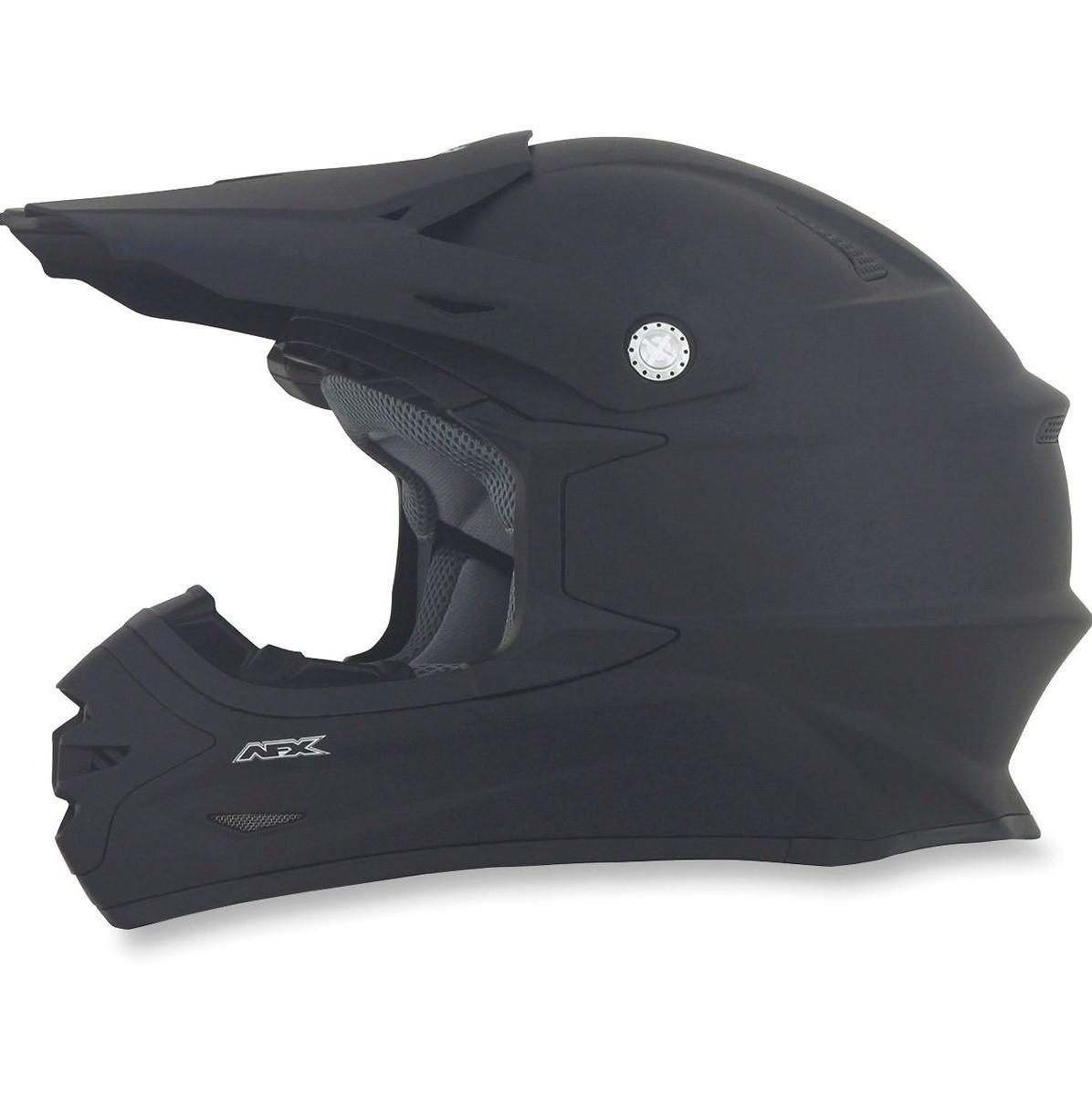 AFX Fx 21 Helmet  2014-afx-fx-21-helmet-mcss.jpg