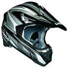 Vega Viper Helmet