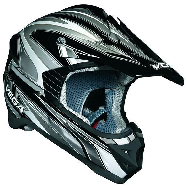 Vega Viper Helmet  2012-vega-viper-off-road-helmet.jpg