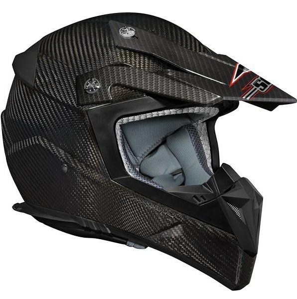 Vega Flyte Carbon Fiber Helmet  2012-vega-flyte-carbon-fiber-helmet.jpg