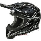 C138_2013_airoh_aviator_2_1_carbon_helmet_mcss