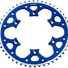 Yamaha GYTR Gytr Rear Sprocket