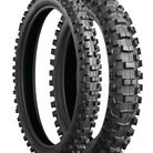Bridgestone M204 Tire