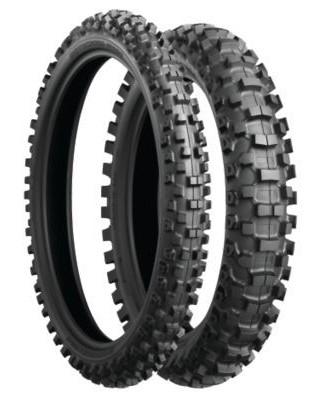 Bridgestone M204 Tire   BT-204-1010-18_is.jpeg