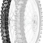 Pirelli Scorpion Mx Soft 410 Front Tire