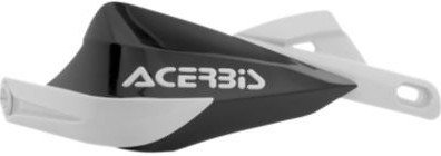 Acerbis Rally Iii Handguards  ACR-R3G-_is.jpeg